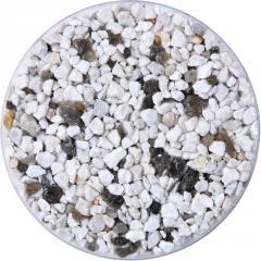 Apollo Range of Natural aggregates