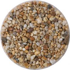 Barley Beach range of Natural Agregates
