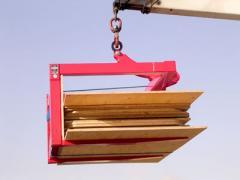 Board Lifter
