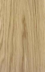 Plank Rustic Oak Lacquered Flooring