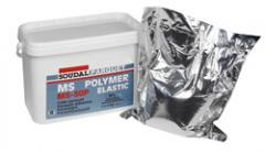 MS-30P Parquet Adhesive