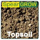 Spear Soil
