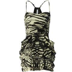 Firetrap Womens Dresses