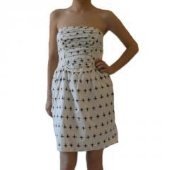 Sessun Riau Dress