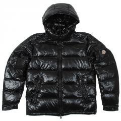 Moncler Maya Gloss Jacket