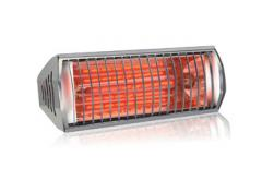 Domestic Infrared Heater