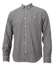 Baracuta Heaton Shirt