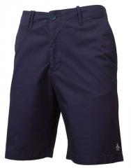 Original Penguin Whitfield Shorts