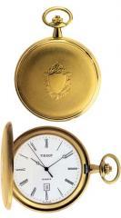 T-Pocket Watch T83.4.508.13