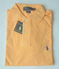 Palph Lauren Polo shirt