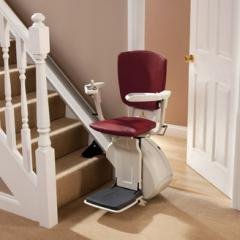 HomeGlide Extra Stairs Lifts