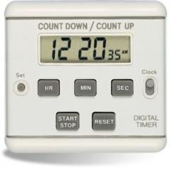 QBO130 Count Down/Count Up Electronic Timer