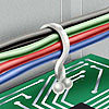 Cable Loops