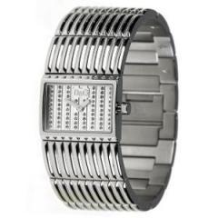 Women's Dolce & Gabbana Watches