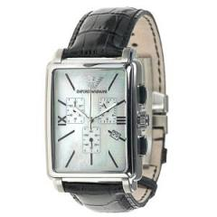 Men's Emporio Armani Watches