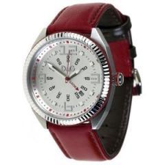 Men's Dolce & Gabbana Watches