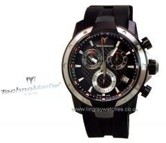 TechnoMarine UF6 Magnum Watch