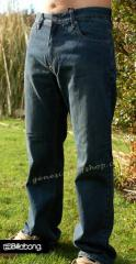 Billabong mens Justice jeans