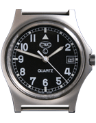 Cabot Watch Company General service issue 2000 watch
