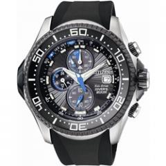 Citizen Professional Diver Watch