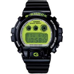 G-shock dw6900cs-1 watch
