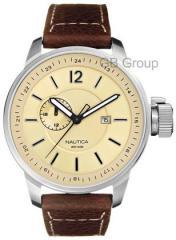 Nautica BFC TE Watch