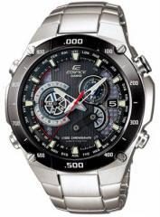 Casio EQW-M1100DB-1AER Watch