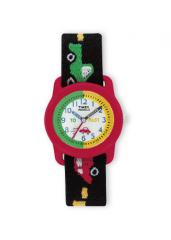 Timex T71122 Childs Indiglo Time Teacher Watch