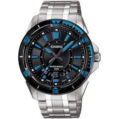 Casio Divers Style Watch MTD-1066D-1AVEF