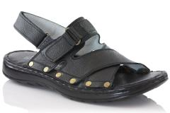 Men Casual Sandals