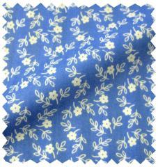 Daisy Flower On Blue Ocean Shirt