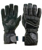 Oxford Bone Dry Hybrid Gloves