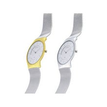 Ultra slim Skagen watch for women