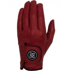 G-Fore Left Golf Glove