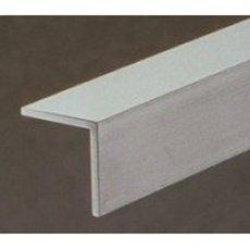 12mm X 12mm Aluminium Angle
