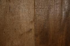 Hand Aged Solid Antique Floorboards