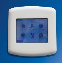 Network Thermostats