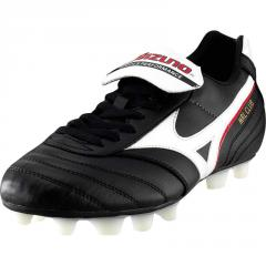 Mizuno Mrl Club Md Football Boots