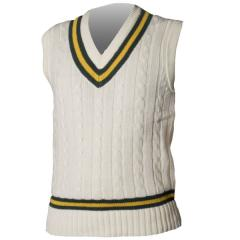 Gray Nicolls Cricket Pullover