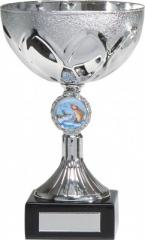 Roma Cup 190mm