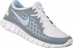Free Run+ Walking shoes