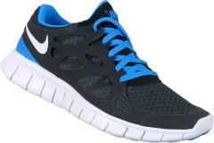 Free Run+ 2 Walking shoes