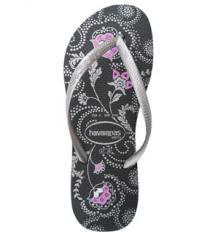 Havaianas Slim Season Flip-Flops
