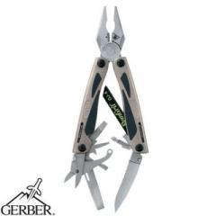 Gerber Legend Knife