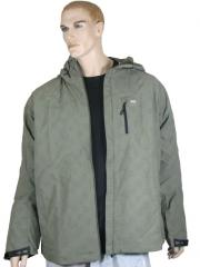 Nike Summer hooded jacket