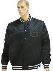 Nike Varsity Destroyer Jacket