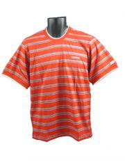 Adidas Chili T/Shirt