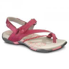 Merrell Siena Sandal