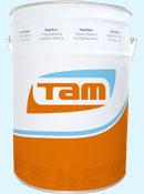 TamAcryl 2000 Sealer