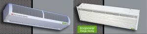 C Range Heaters